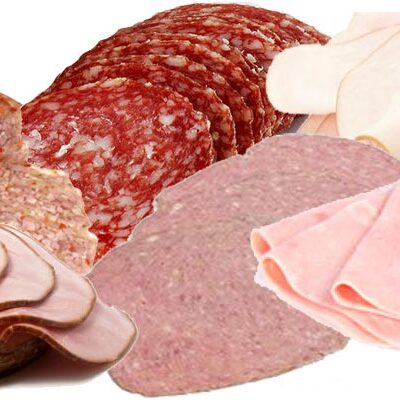 Lunch Meats