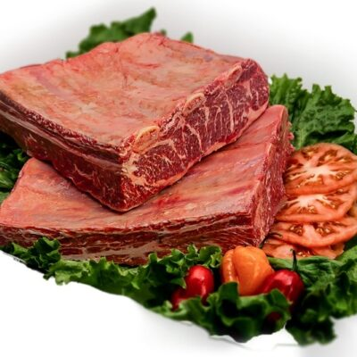 johnmullsmeatcompany.com - Corner Piece Short Rib