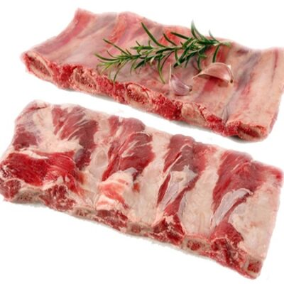 johnmullsmeatcompany.com - meat