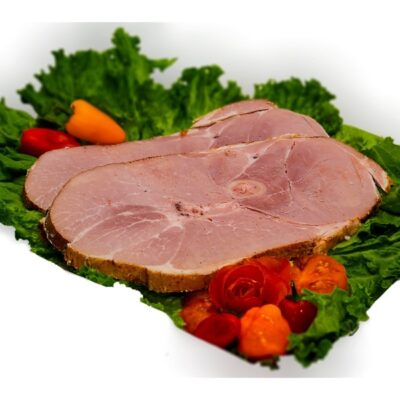 johnmullsmeatcompany.com - B in ham steaks