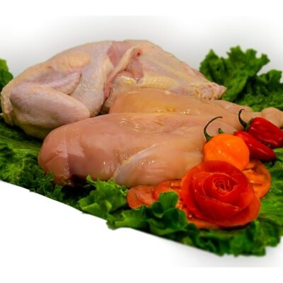 johnmullsmeatcompany.com - Chicken Breast
