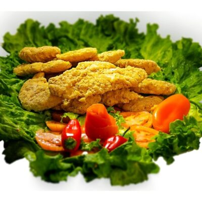 johnmullsmeatcompany.com - Chicken Finger