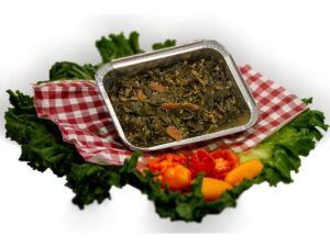 johnmullsmeatcompany.com - Collard Greens