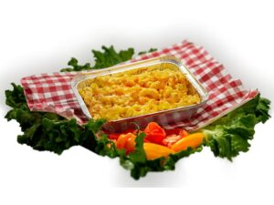 johnmullsmeatcompany.com - Macaroni N Cheese