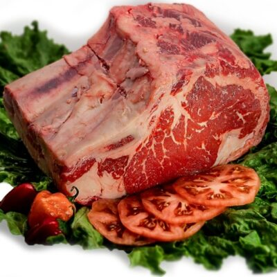 johnmullsmeatcompany.com - bone in rib roast