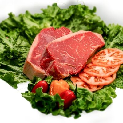 johnmullsmeatcompany.com - new york steak