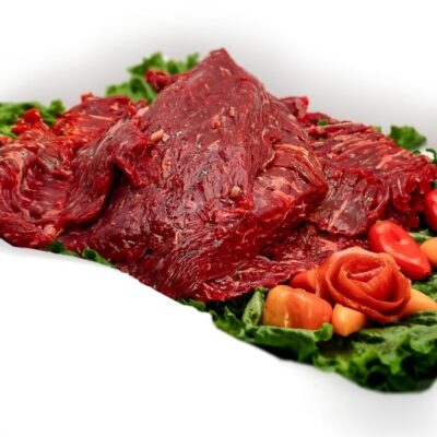 johnmullsmeatcompany.com - ranchera
