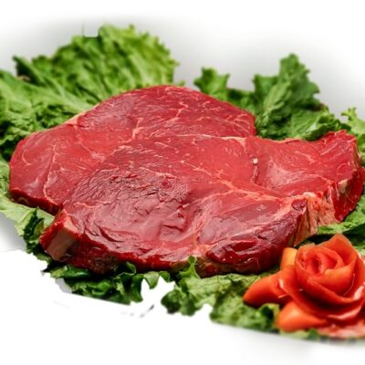 johnmullsmeatcompany.com - top sirloin