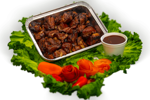 johnmullsmeatcompany.com - BBQ Rib Tips