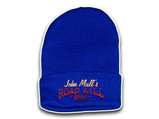 johnmullsmeatcompany.com - blue
