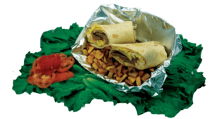 johnmullsmeatcompany.com - Breakfast-Wrap-