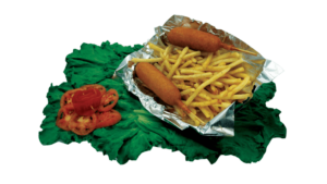 johnmullsmeatcompany.com - Corndogs