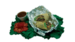 johnmullsmeatcompany.com - Farmers Wrap