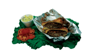 johnmullsmeatcompany.com - patty melt