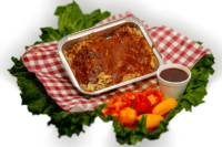 johnmullsmeatcompany.com - pulled chicken