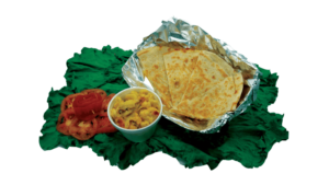 johnmullsmeatcompany.com - quesadilla