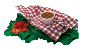 johnmullsmeatcompany.com - Side Baked Beans