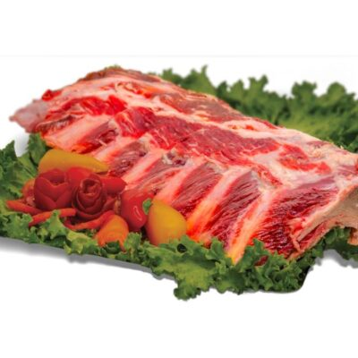 johnmullsmeatcompany.com - BeefBackRibs