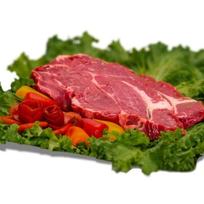johnmullsmeatcompany.com - ChuckSteak beef