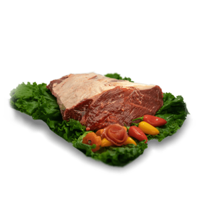 johnmullsmeatcompany.com - clod roast
