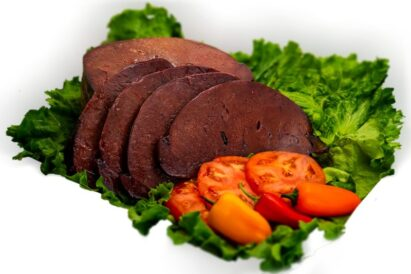 Beef Offal