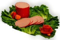 Bologna Lunch Meat