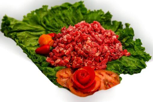 Chili Meat