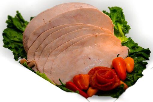 Turkey Lunch Meat