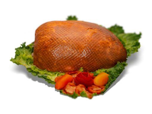 Pit Ham (Whole or Half)
