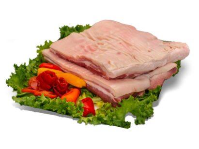 Pork Bellies