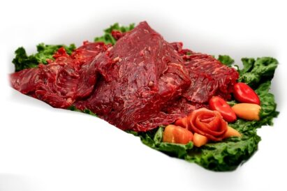 Skirt-Steak (Ranchera)