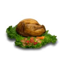 Smoked Turkey (Hen)